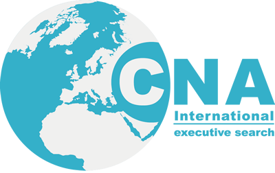 CNA International Executive Search Germany