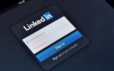 LinkedIn & Xing – Der Nutzen Sozialer Medien bei der Mitarbeitersuche