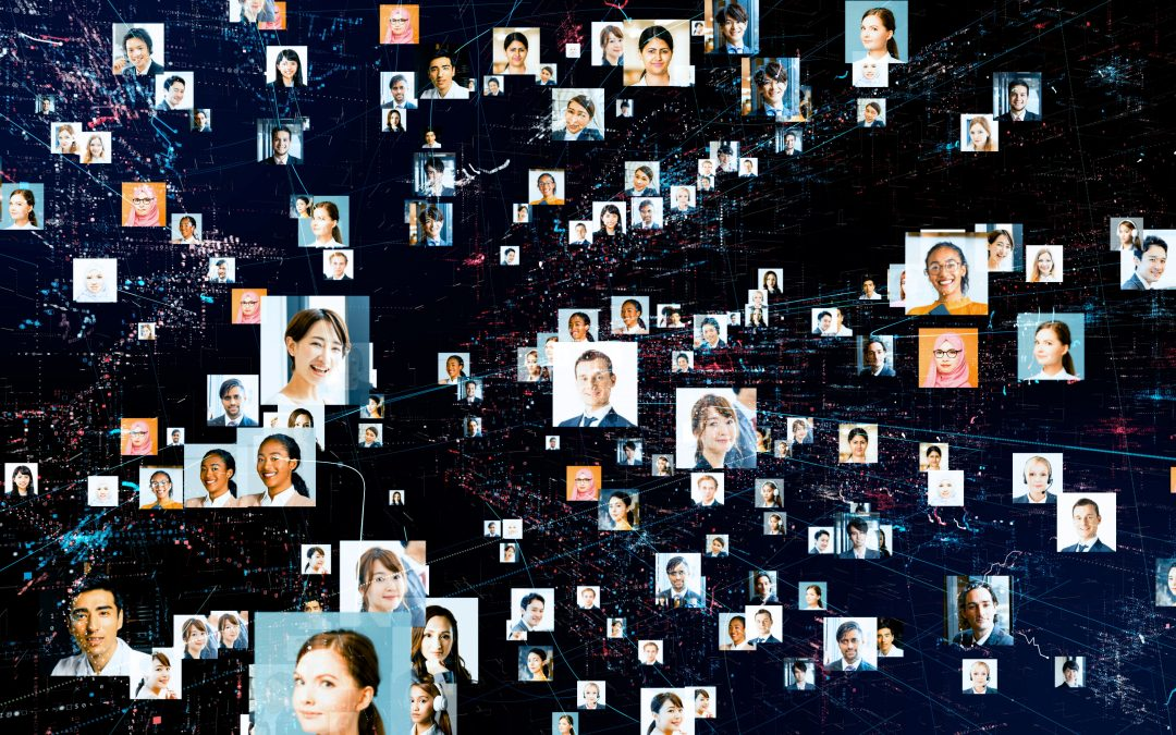 Das LinkedIn-Profil als Aushängeschild
