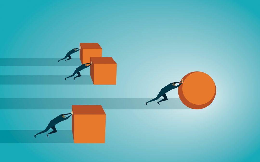 Informierter Firmenkauf durch Management Audits
